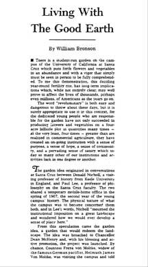 Open PDF